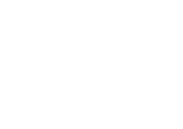 7    Santa Claus Is Coming to Town   8    Breath of Heaven    9    Winter Wonderland     10   Silent Night     11   12 International Days of Christmas